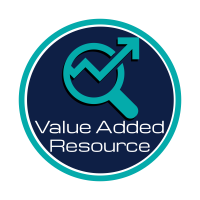 Value Added Resource